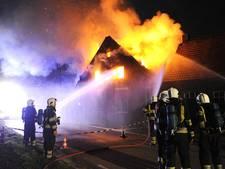Limburg helpt korps Brabant uit de brand