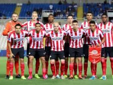 De manier van denken over de Europa League is in positieve zin veranderd