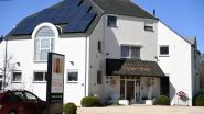 Brasserie Darche start deze week met afhaalmaaltijden