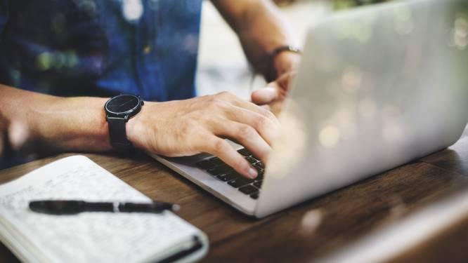 16 Limburgse bedrijven nemen deel aan digitale jobbeurs