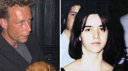 Heeft Duitser die verdacht wordt van verdwijning Maddie McCann ook slachtoffer gemaakt in ons land?