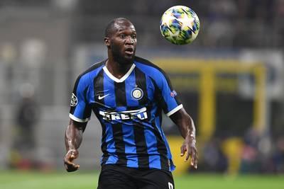 L'Inter et Lukaku assurent, le Barça dans la douleur, Lyon plombé par la boulette de Lopes