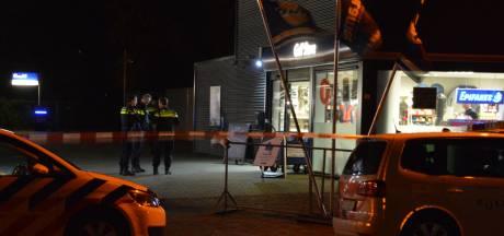 Overvallers tankstation in Lelystad pleegden eerst woningoverval in Hem