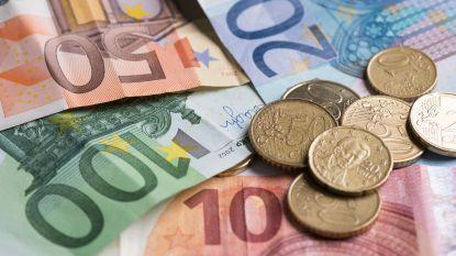 Celstraf met uitstel voor verkoopsdirecteur