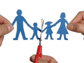 Hoe gescheiden ouders de relatie tussen ex en kinderen saboteren