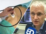 Philips wil longkanker al in vroeg stadium ontdekken