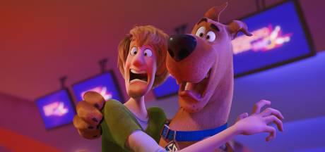 Vermakelijke onzin in opgepimpte versie van Scooby-Do