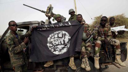 Minstens 18 doden bij aanval Boko Haram in Nigeria