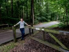 Oproep LTO: Doe hekken op Veluwe dicht tegen zwijnenoverlast