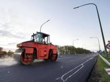 Un chantier autoroutier va être effectué à Charleroi pour plus d'un demi-million d'euros