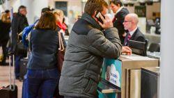 """Brussels Airlines reageert op kritiek: """"Onze excuses, maar we hebben echt gedaan wat we konden"""""""