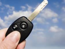 Autoverhuurbranche ook in Halderberge vergunningplichtig