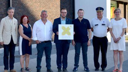 Gemeente krijgt SAVE-label voor inzet voor verkeersveiligheid