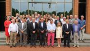 Rotary steunt al 35 jaar sociale projecten