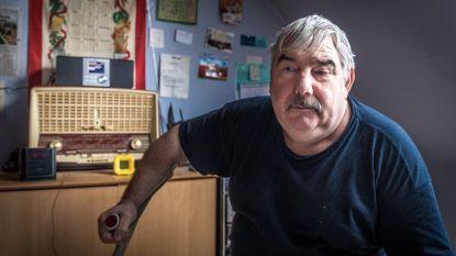 """Afgeschafte lokale radio plaatst zelf internetradio's bij luisteraars: """"Eindelijk, mijn leven heeft weer zin"""""""