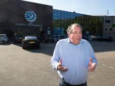 Verbazing bij De Graafschap: 'KNVB adviseerde ons naar de rechter te stappen'
