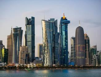 """Amnesty: """"Huispersoneel wordt mishandeld en uitgebuit in Qatar"""""""