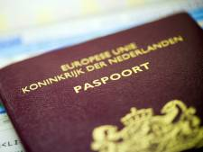 Afghaanse ex-spion eist Nederlands paspoort: 'Als worst voorgehouden'
