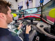 Lelystedeling winnaar 'Worlds Fastest Gamer'