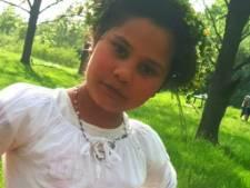 'Nederlander Johannes V. hoofdverdachte van moord op Roemeens meisje (11)'