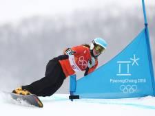 Snowboardster Dekker sluit wereldbeker af als achtste