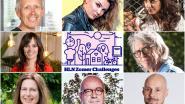 Met de HLN Zomer Challenges maken we samen van België het mooiste vakantieland ter wereld