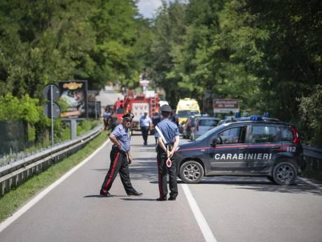 Gevonden lichaam Italië is van vermiste Koen van Keulen