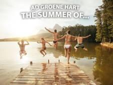 Denk jij nog vaak terug aan die ene perfecte zomer? Dan zijn wij op zoek naar jou!