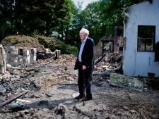 Martin Nefkens werd verraden door de buurman tijdens Tweede Wereldoorlog