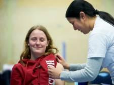 Gemeente Krimpenerwaard: 'maatregelen om vaccinatie te stimuleren'