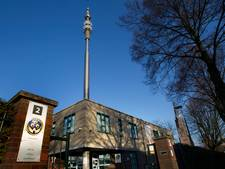 Burgemeester Eindhoven gaat niet in beroep in zaak 'haatpredikers'