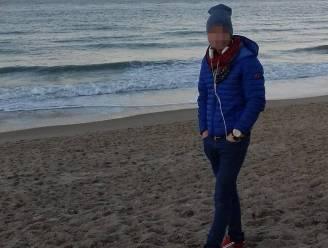 Roemeense verdachte moord Sofie Muylle met lijnvlucht naar ons land gebracht