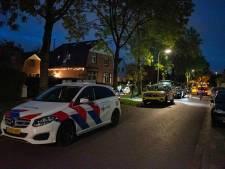 Man wordt in Elst aangereden en daarna belaagd door familieleden van vluchtende dader