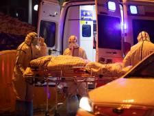 Virus chinois: un deuxième mort confirmé en dehors du berceau de l'épidémie