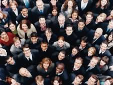 Heibel en crisis houden 48 sollicitanten voor post van wethouder in Waalre niet tegen