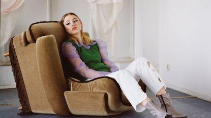 5 x nieuwe en veelbelovende Belgische modemerken