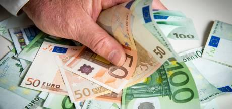 Apeldoorn sleept zorgbedrijven voor rechter: mogelijk 5 miljoen aan fraude