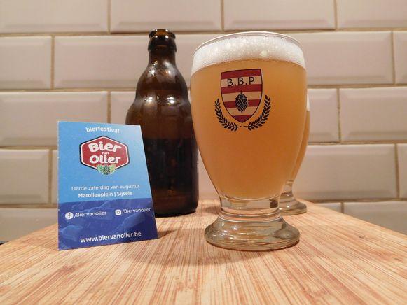 Het bierfestival is volledig gratis toegankelijk