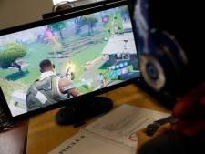 Fortnite-event in Spijkenisse als maatregel tegen wapenbezit onder jongeren