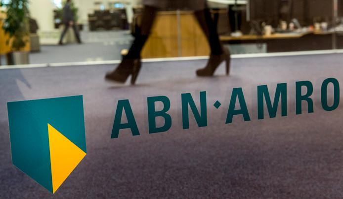 ABN Amro sluit de vestigingen in Uden en Veghel.