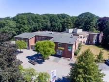 Berkelland koopt Assink lyceum in Neede, gebouw in beeld voor Kardinaal Alfrinkschool en De Marke