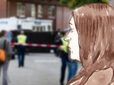 Volg hier live de tweede dag van de zaak tegen de moeder die haar twee kinderen doodde