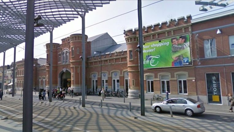 Marokkaanse supermarktketen komt naar antwerpen for Tanger amsterdam