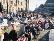 1 op 3 Gentenaars woonde 10 jaar geleden nog niet in Gent