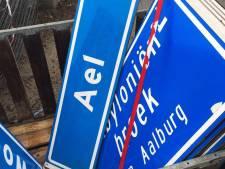 'Geef de buurtschappen Altena ook een 'kombord'