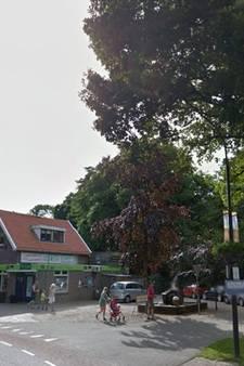 Jongeren weg uit dorpen rond Apeldoorn door gebrek aan huizen