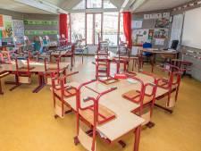 Mogelijk honderden leerlingen volledig uit beeld: 'Sommige kinderen maakten beetje misbruik van de situatie'