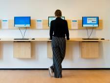 Zo willen werkgevers de baankansen van werkzoekenden vergroten