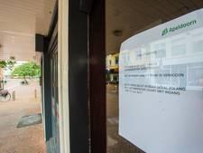 Burgemeester sluit restaurant voor een half jaar na oprollen kwekerij