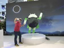 Google lanceert Android 8.0 Oreo